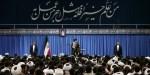 انتقاد شدید رهبر انقلاب از بیعملی مجامع جهانی و مدعیان حقوقبشر در قبال فجایع میانمار؛ دولتهای اسلامی علیه جنایات دولت میانمار اقدام عملی کنند