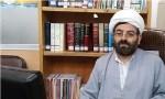 چرا غالب امامزادگان ایران از نسل امام کاظم(ع) هستند؟