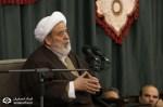 شرایط پذیرش اعمال در ماه رمضان از نگاه استاد انصاریان/ استمرار و استقامت لازمه سیر الی الله است