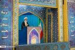 امام جمعه تهران: مالیاتهای مانع تولید حذف شود/ سرمایهگذاران پول را به خارج نبردند