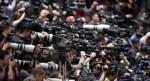 حضور نمایندگان ۷۰۰ رسانه در اربعین حسینی