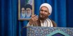 حاجعلی اکبری: اربعین اسم رمز شیعه برای سازماندهی در تحولات بزرگ تاریخ است