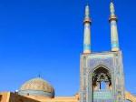 در قالب پژوهش بررسی شد طراحی و تدوین برنامه ملی «انس با مساجد و نماز جماعت»