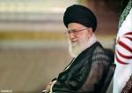 سخنرانی رهبر انقلاب در سالگرد ارتحال امام خمینی (ره) به صورت زنده پخش می شود