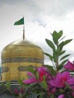 مواسات و همدلی با مؤمنان در سیره امام رضا(علیهالسّلام)