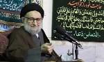 آخرین اخبار از وضعیت عمومی آیت الله ضیاء آبادی