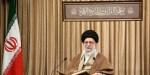 رهبر معظم انقلاب اسلامی در مراسم انس با قرآن کریم: سیاست کشور در زمینه برجام مشخص است مسئولان مراقبت کنند مذاکره فرسایشی نشود