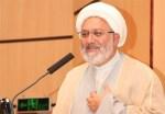 رئیس جدید مرکز رسیدگی به امور مساجد اعلام کرد حمایت از ۵۰۰ مسجد محوری تهران برای تحقق مسجد تراز