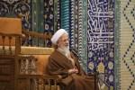 آیت الله العظمی جوادی آملی؛  در ماه رمضان از خداوند چه بخواهیم؟