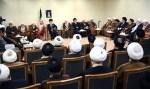 بیانات رهبر معظم انقلاب اسلامی در دیدار رئیس و اعضای مجلس خبرگان رهبری