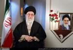 گزیده بیانات رهبر انقلاب درباره اهميت شوراهای اسلامی شهر و روستا