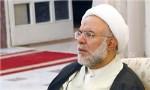 رایزن فرهنگی ایران در بیروت به شهادت رسید
