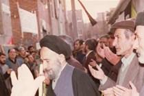 عکسهای برادر امیر صوفی