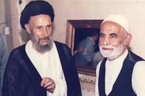 عکسهای برادر عباسی