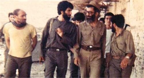 آزادی-خرمشهر-در-بیان-رهبر-انقلاب