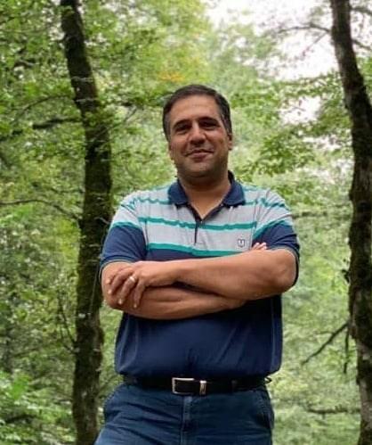 محسن هجرتی