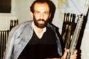مرحوم میرحسین مولایی